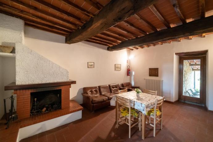 Pranzo vicino Firenze: Cucina Tipica Fiorentina
