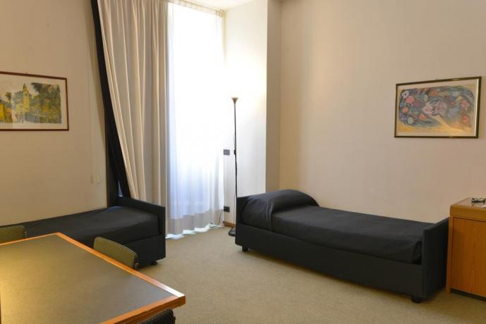 Hotel con Animazione per bambini al-centro-di-Lecce