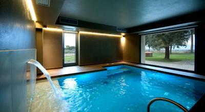 Lago trasimeno agriturismo con piscina coperta e centro - Agriturismo toscana con piscina coperta ...