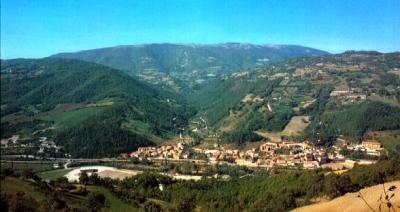 panorama1_valtopina