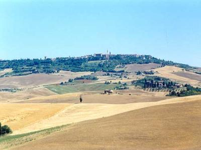 Find the Lowest Accommodation Price in Tuscany