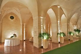 location-matrimoni-in-umbria-richiedi-la-migliore-offerta