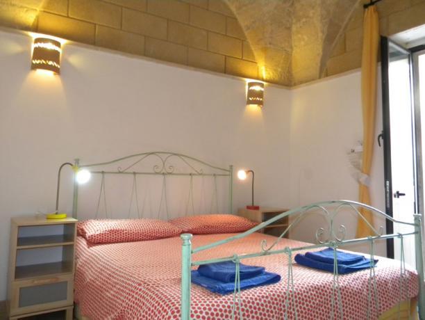 BB-appartamenti-vacanza-centro-lecce-salento