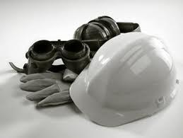 migliore-offerta-costruzione-e-ristrutturazione-case