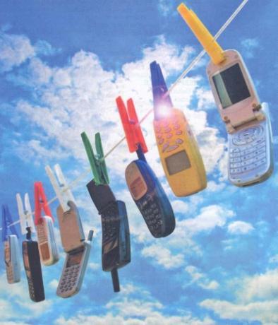 vendita-telefoni-cellulari