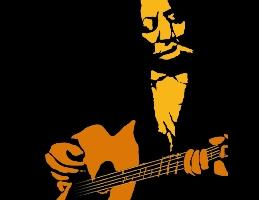 trasimeno-blues-festa-musica-in-umbria