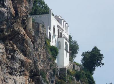 Holiday-Apartments and Houses for Rent near Ravello