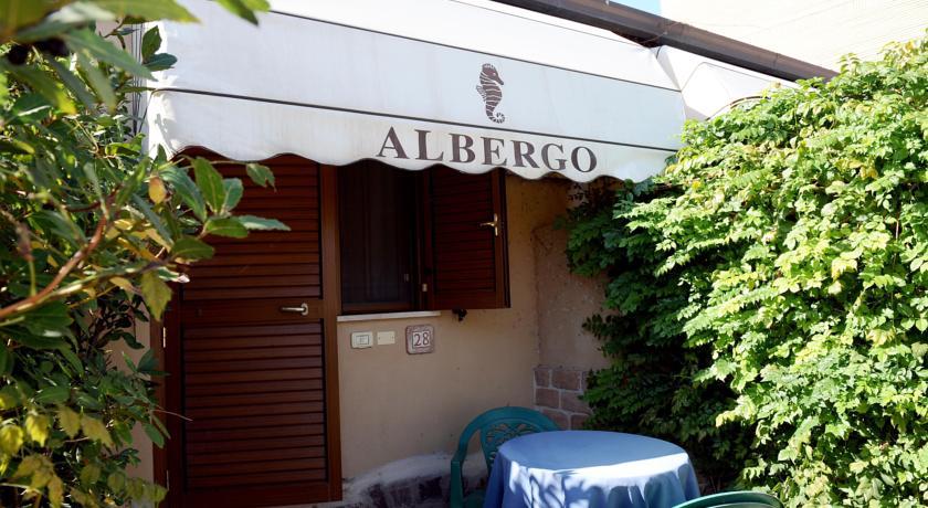 Visitare la Villa di Nerone, Parco Archeologico