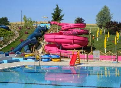 acquapark-tavernelle-perugia-piscina