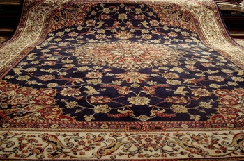 Tappeti Persiani, vendita tappeti on line, Tappeti per la casa e ...