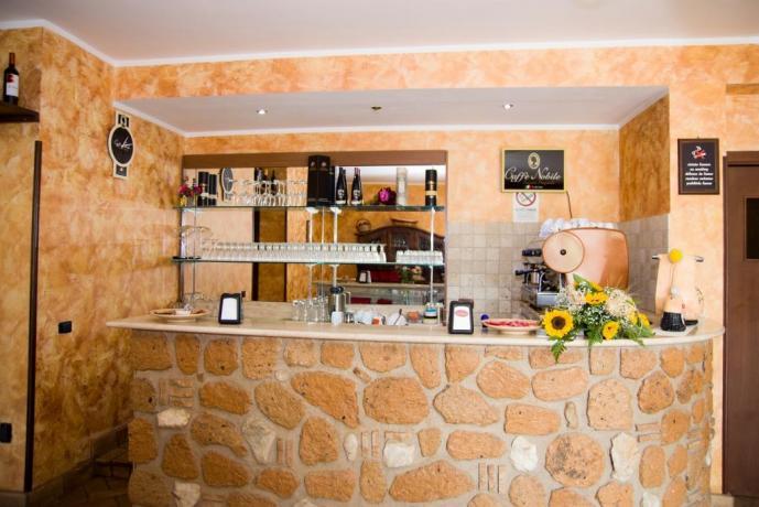 Agriturismo vicino Roma- con bar