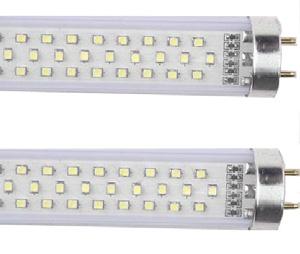 Tubi a basso consumo con LED