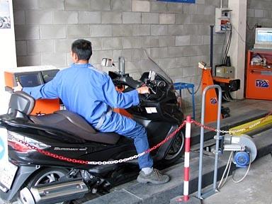 Leasing Per Moto Miglior Preventivo Leasing Auto Moto Immobiliare Perugia Perugia Umbria Italia