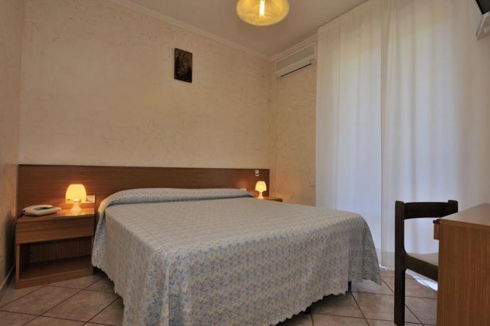Romantico soggiorno in Valnerina