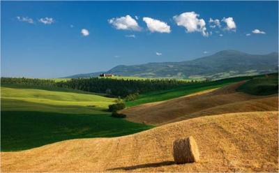 Last minute Hotels with Low Prices near Siena