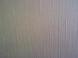Pittura effetto velluto in muro interno pittura decorazioni civili industriali sordevolo biella - Vernice per muro interno ...