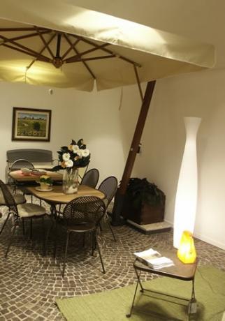 Mobili da giardino in offerta offerte mobili da giardino for Emu mobili giardino prezzi