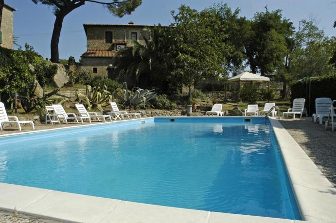appartamenti-vacanza-con-piscina-nel-cuore-della-maremma