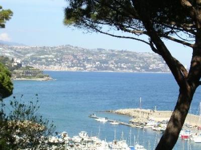 hotel-bb-villaggi-pensioni-bordighera