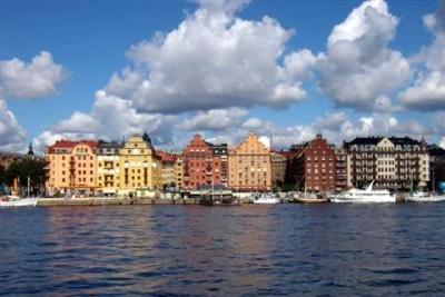 traduzioni-lezioni-svedese-italiano