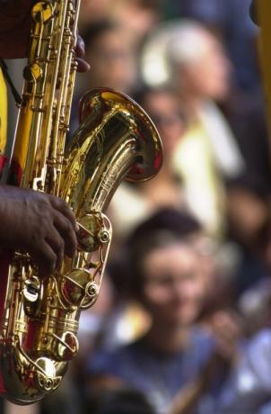 Concerti Gratuiti in piazza