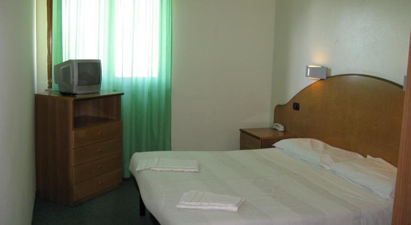 Camera Matrimoniale in Abruzzo