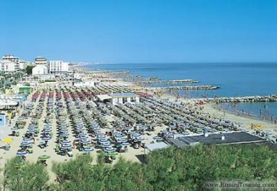hotel-alberghi-pensioni-misano-adriatico