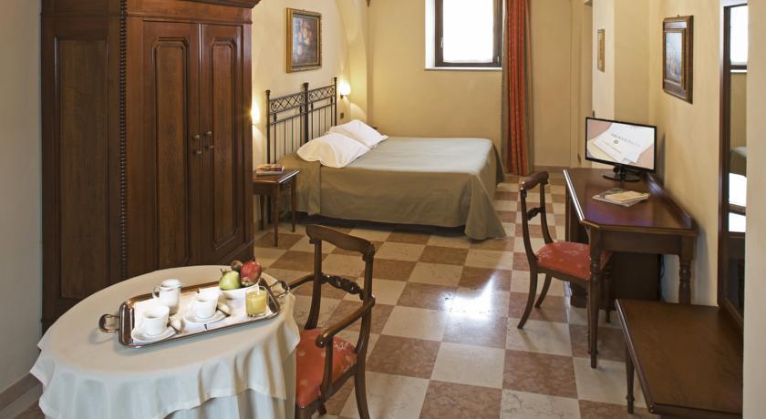 Hotel 3 stella fra Alba e Bra Cuneo