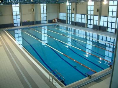 Prodotti per piscina a milano manutenzione e pulizia for Piscina lainate