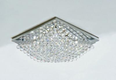 produzione-lampadari-moderni-cristallo