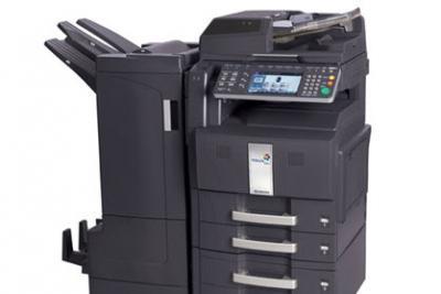 Offerta noleggio stampanti in umbria foligno