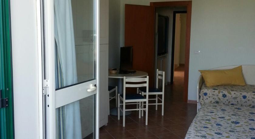 Appartamenti ideali per Famiglie in Puglia