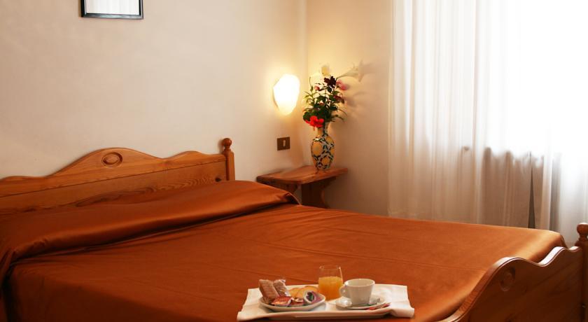 Hotel in Calabria vicino al mare