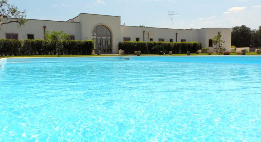 resort-con-piscina-wi-fi-gratis-salento-otranto-relax-beb