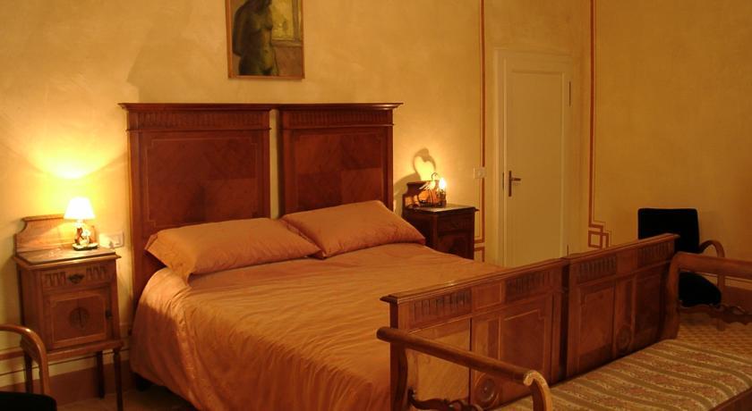 Suite centro storico Castiglione del Lago