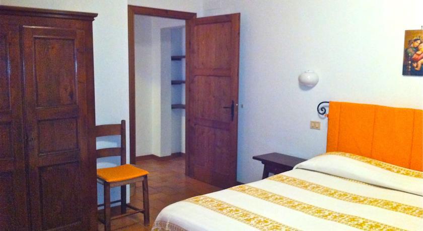 Appartamento Vacanza lowcost in Umbria