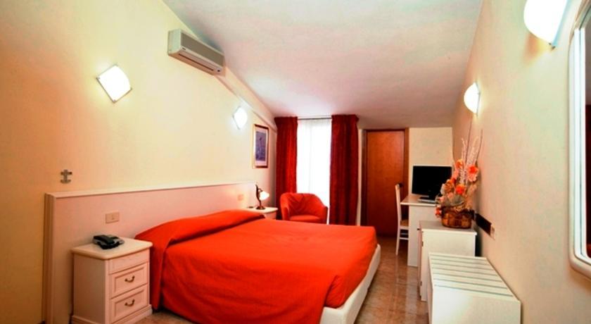 Hotel vicino Roma ideale per coppie