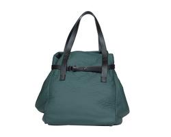 SALDI MARNIshopping bag imbottita