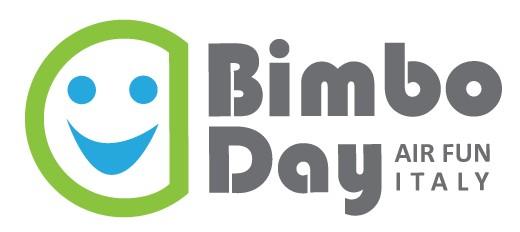 BimboDay 2019 – Un mondo di gonfiabili