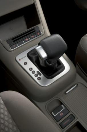 Tiguan Di Importazione Cambio Automatico Auto Usate Importazione Km 0 Audi Mercedes Bmw