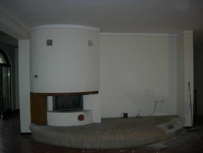 montaggio-pareti-controsoffitti-cartongesso-gesso