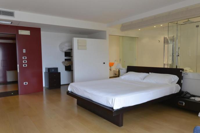 Hotel 4 stelle a Lecce vicino Aeroporto
