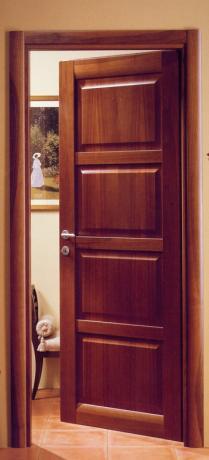 Ricerche correlate a Porte in legno usate nel lazio