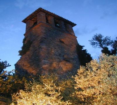 appartamenti vacanza castello torre castello