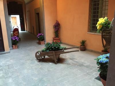 Vacanze in Umbria centrale Spello