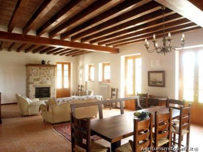 Soffitto In Legno Lamellare : Gazebo e coperture in legno