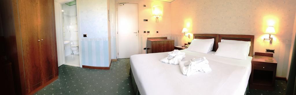hotel-3stelle-umbriacentrale-gruppi-famiglie-coppie-cannara-assisi-perugia