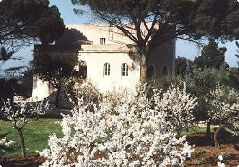 Agritourisms and Rural houses with Low Prices