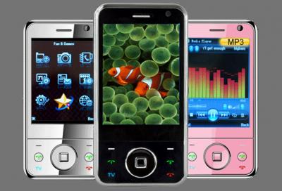 cellulari-dual-sim-touch-screen