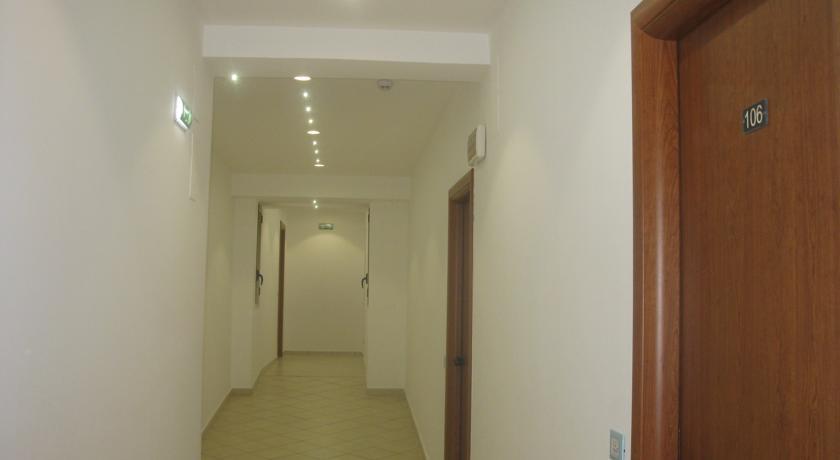 Hotel ideale per Famiglie in Calabria